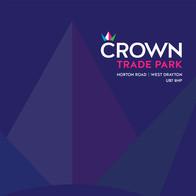 Crown Trade Park