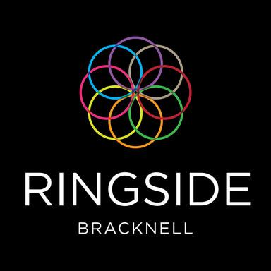 Ringside, Bracknell