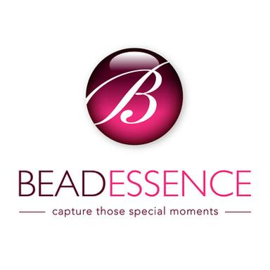 Bead Essence