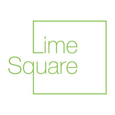 Lime Square, GreenPark