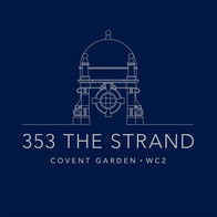 353 The Strand