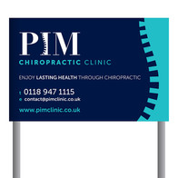 PIM Chiropractic Clinic