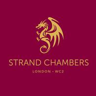 Strand Chambers
