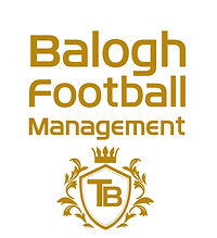 Balogh Football Management Logo.jpg