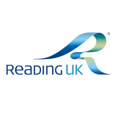 Reading UK