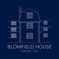 Blomfield House