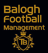 Balogh Football Management Black.jpg