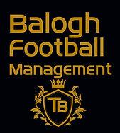 Balogh Football Management Black.jpg