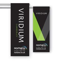 Viridium Camberley