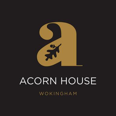 Acorn House, Wokingham