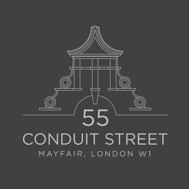 55 Conduit Street