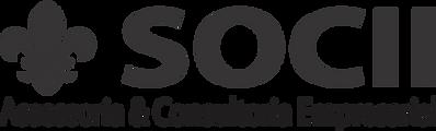 Socii Consultoria & Assessoria Empresari