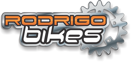 Rodrigo Bikes - Logo.png