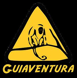 logoGuiaventuraPNG.png