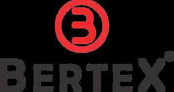 bertex.png