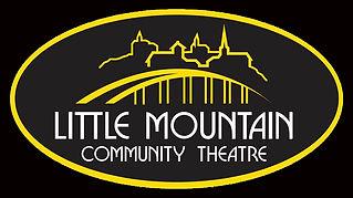 Little Mountain logo black oval.jpg