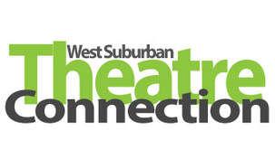 WSTC Logo.jpg
