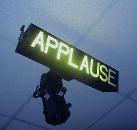 Applaus.jpg