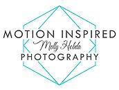 Molly Hebda photog.jpg