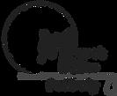 Mayors Drive Logo BW.png