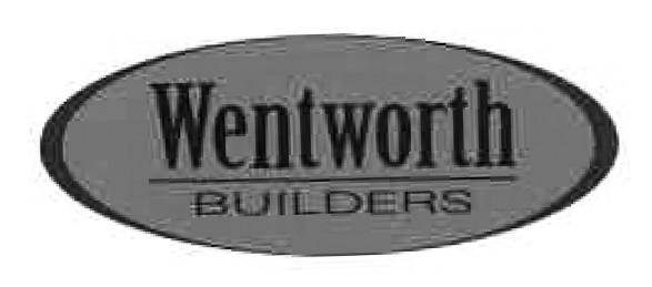wentworth-Pingatore_edited.jpg
