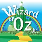 WOZ Jr Square.jpg
