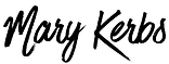 mary kerbs.png