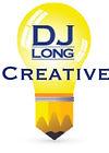 DJ Long Creative logo.jpg