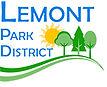 lemont pd logo.jpg