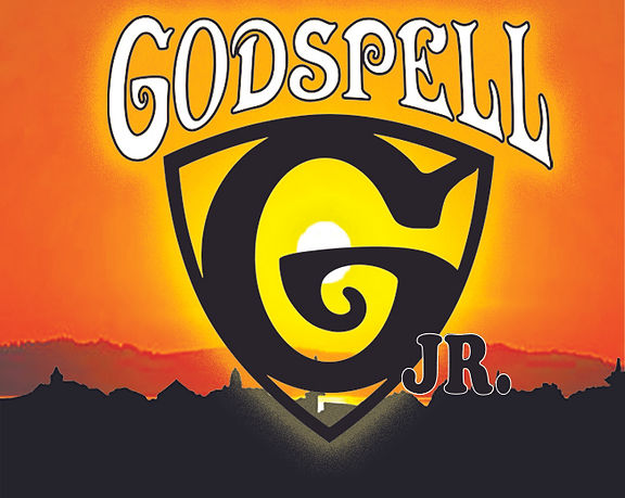 Godspell home page square copy.jpg