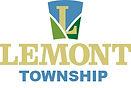 Lemont township logo.jpg