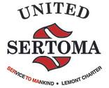 United Sertoma 72dpi.jpg