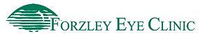 forzley eye clinicjpg.jpg