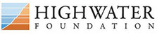 highwater logo color.jpg
