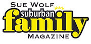 suburban fam magazine.jpg