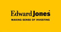 Edjones_logo.png