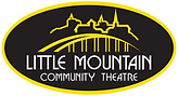 Little-Mountain-Logo transparent.png