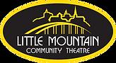 Little-Mountain-Logo transparent.png