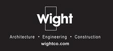 Wight_logo.jpg