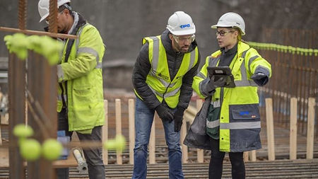construction-project-management dps.JPG
