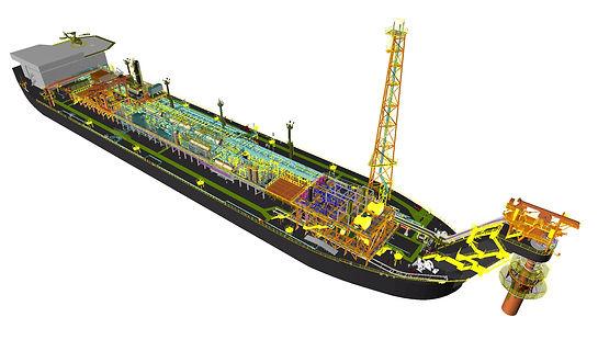 Armada Claire Model - 002.jpg