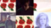 rose vera robot boyfriend.jpg