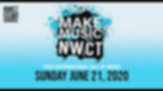 make music day 2020.jpg