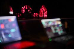 AV Live Performance