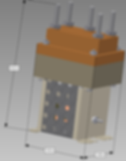 Rectifier Module Image.png