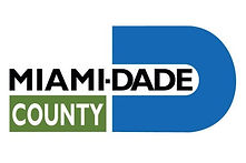 miami-dade-county-logo_11175420.jpg