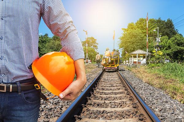 TSE Rail Inspector.jpg