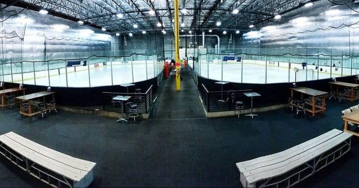 Tri Valley Ice Center Interior Split Shot.JPG