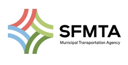 SFMTA Logo.png
