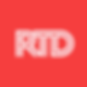RTD Logo.png